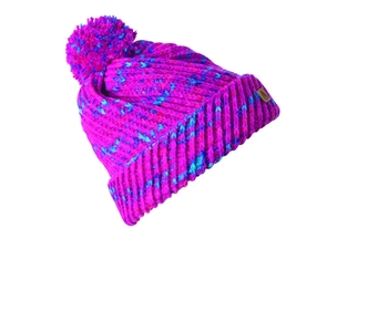 Dare2B Drop out beanie