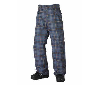 Dare2B Get Loose Trouser