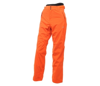 Dare2B Orbital Trouser