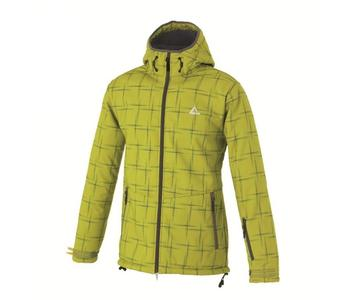 Dare2B Thaw-Out Softshell