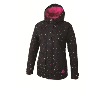 Dare2B Bounce Back Jacket, Free Ski