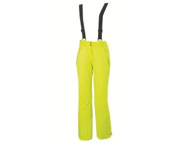 Dare2B Bowled Over Trouser