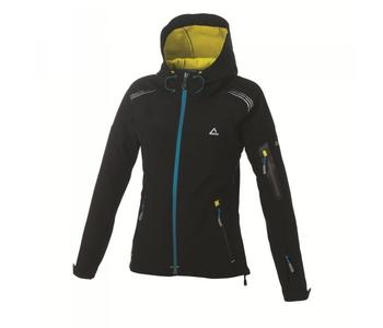 Dare2B Softshell Jacket