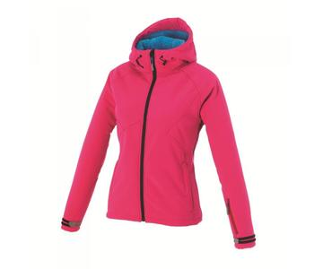 Dare2B Pile Up Softshell