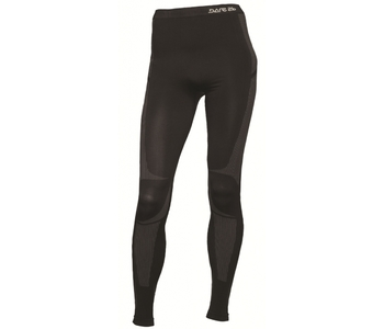 Dare2B Mens Zonal Legging