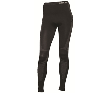 Dare2B Womens Zonal Legging