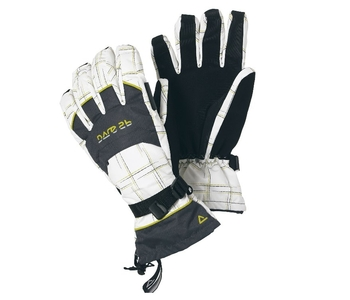 Dare2B Sguat 3-in-1 Glove