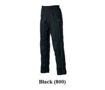 Dare2B Obstruction overtrousers