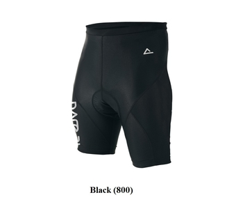 Dare2B Kickin Ass Padded Short
