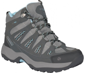 Regatta Lady Ad-Trail Mid