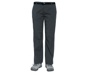 Regatta Geo Extol II Trousers