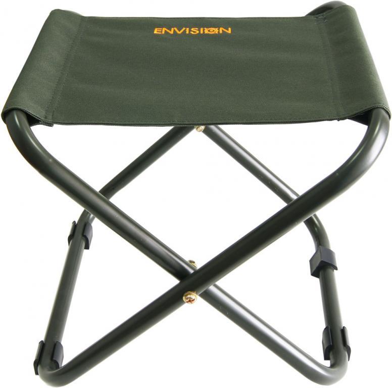 рыболовные складные стулья