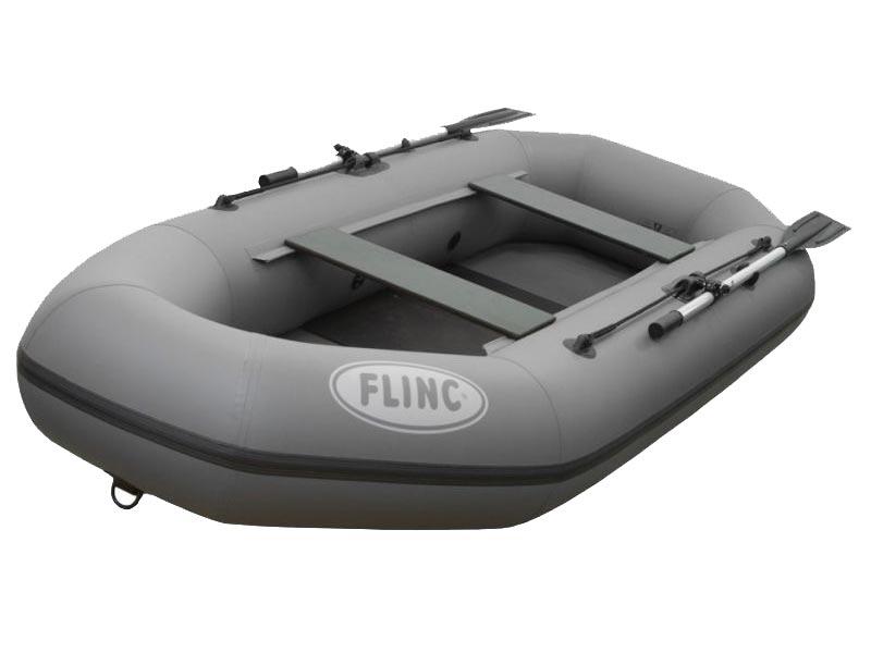 продажа лодок пвх 280