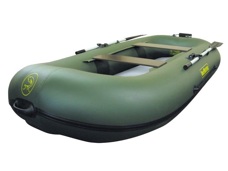 новинки лодки пвх фото