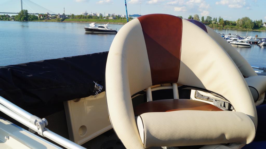 сонник быстрая река лодка