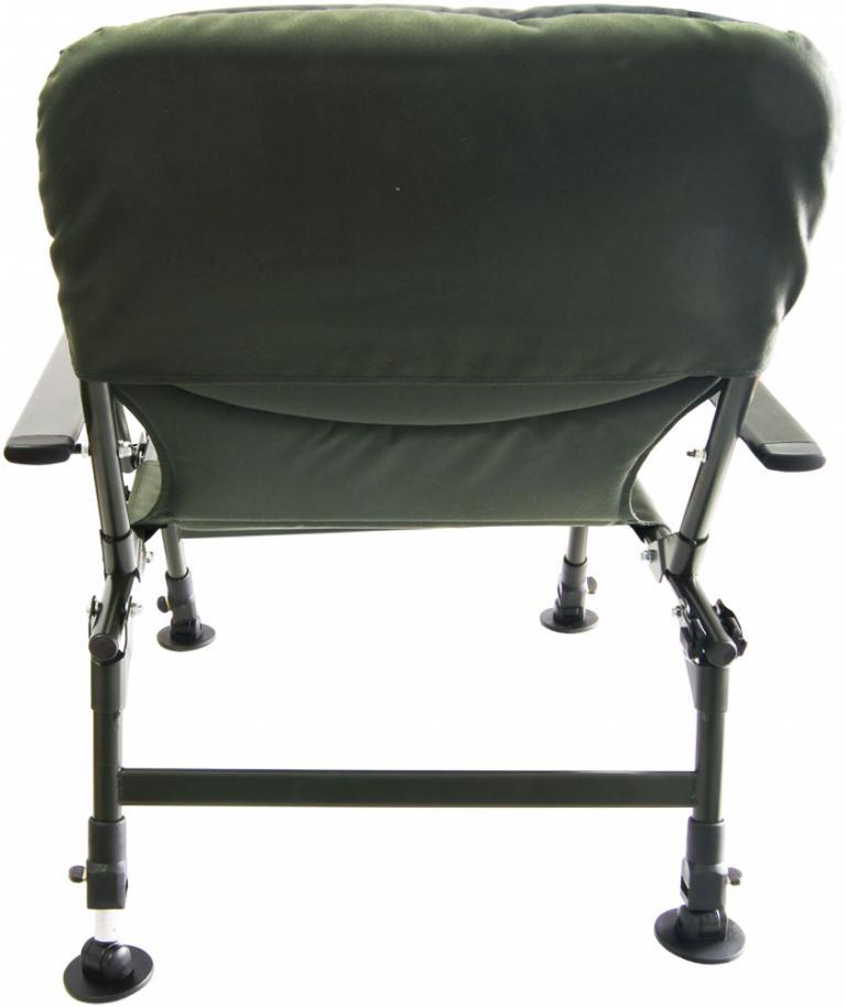 кресла рыболовные fpt chair comfort купить