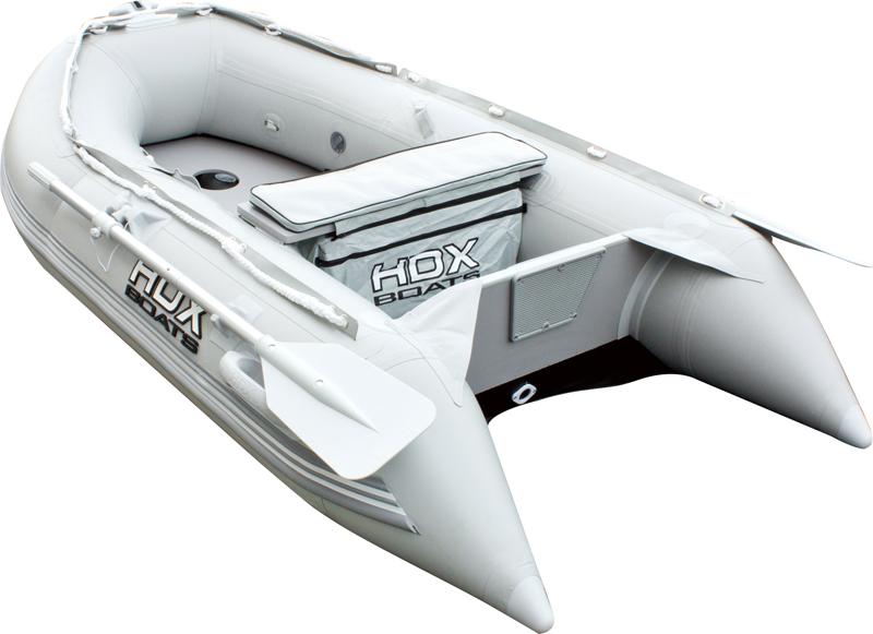 японские лодки пвх под