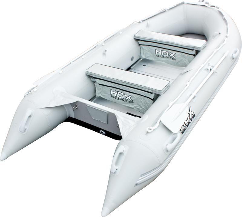 Лодки hdx в минске