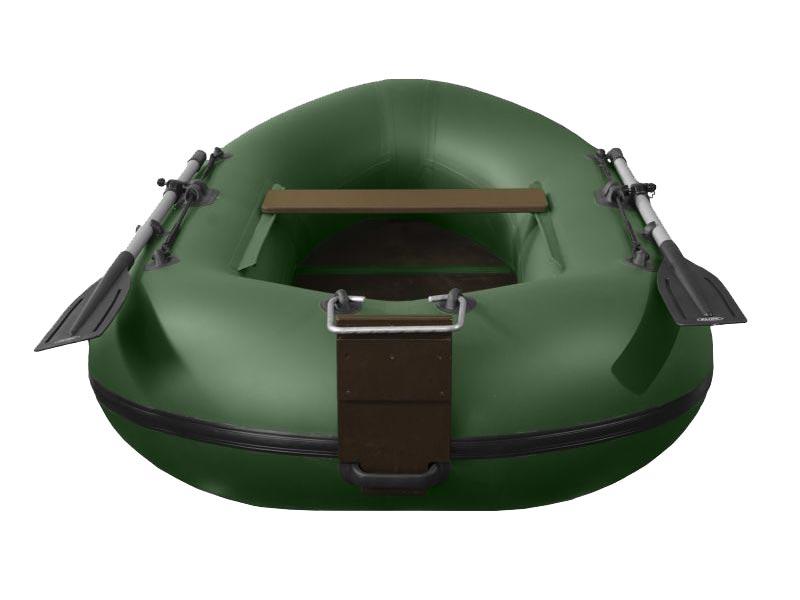 надувная пвх лодка boatmaster 250 эгоист люкс