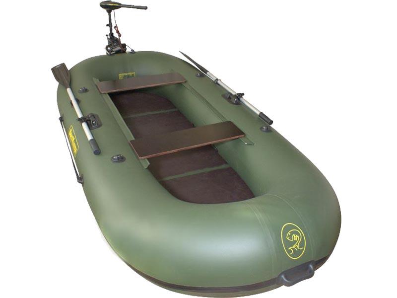 тент для лодки пвх ботмастер