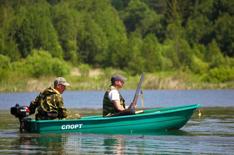 sport boat лодки цена