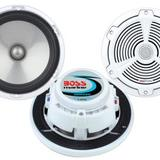 Boss Audio MR652C