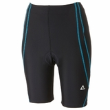 Dare2B Crashmat Padded Short